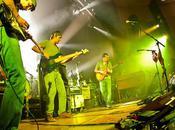 "Umphrey's McGee: Album ""Death Stereo"" 09/13, Tour Dates"