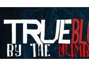 True Blood Episode Ratings
