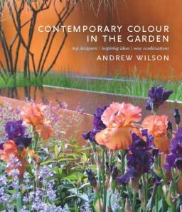 Contemporary Colour in the Garden – Review