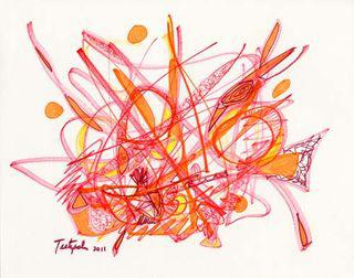 2011abstractdrawing11500