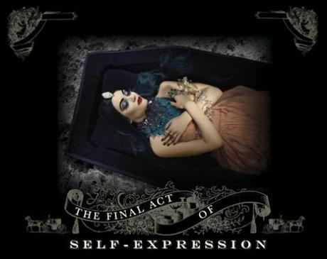 Untitled 4 copy Illamasqua Wants to Make Sure You Look Good in Your Coffin