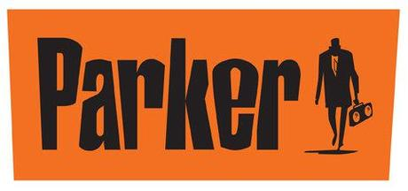 Free drum-n-bass mp3s from Parker