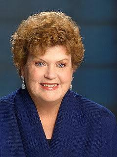 Charlaine Harris To Collaborate with Novelist Christopher Golden