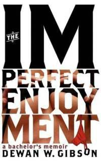 Review: The Imperfect Enjoyment