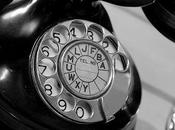 Fascinating Facts About Phone Numbers