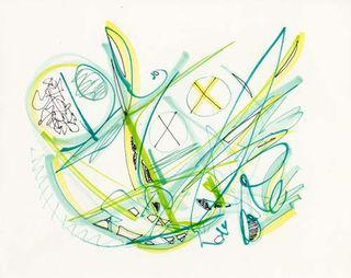 2011abstractdrawing12500