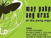 Pakpak Oras Pang Dula from Salle's Dulaang Laksambayanan, Inc.