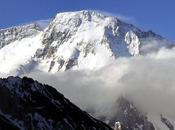 Karakoram 2011: Summit Bids Progress