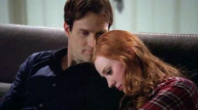 """Random Thoughts Episode 4.03 – """"If You Love Me, Why Am I Dyin'?"""""""