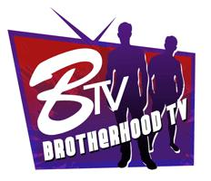 Brotherhood TV Brings A Fresh Take To Gay Men Of Color