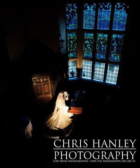 Romance by Chris Hanley Photography