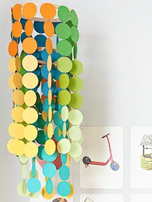 paper dot mobile (Amanda Kingloff in Parents June 2011)