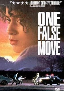 One False Move (Carl Franklin, 1992)