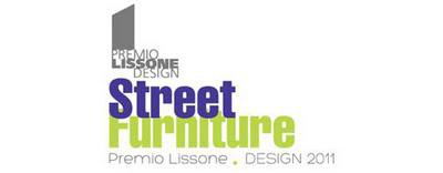 Street Furniture 2001 Competition