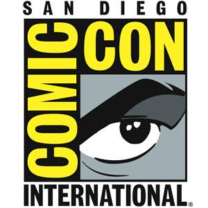 Alexander Skarsgård confirmed for Comic Con True Blood Panel