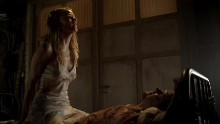 Top 5 WTF Moments of True Blood Episode 4.03