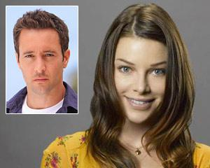 Hawaii Five-0 Adds Lauren German to 5-0 Team – TVLine