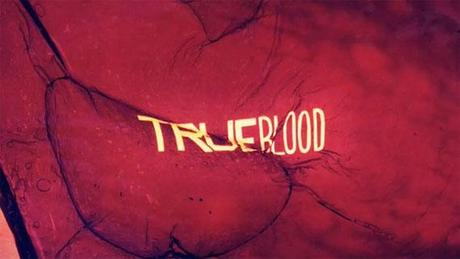 True Blood Ratings Soar