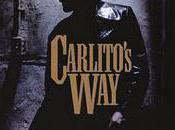 Brian Palma: Carlito's