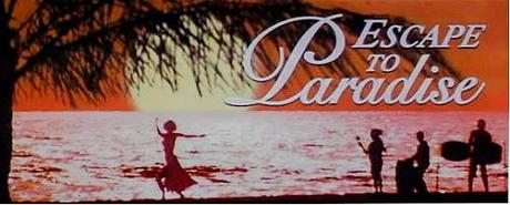 Brian De Palma: Carlito's Way