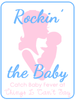 Rockin' the Babies