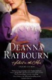 Silent On The Moor (A Lady Julia Grey Novel)