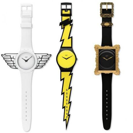 Jeremy-scott-watches-swatch-2011-nyc-fashion-1