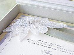 the best 20 vintage wedding invitations