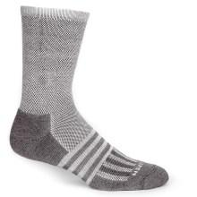 Gear Box: Hiking Socks From Keen and Dahlgren