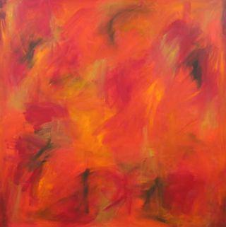 Canvas123500