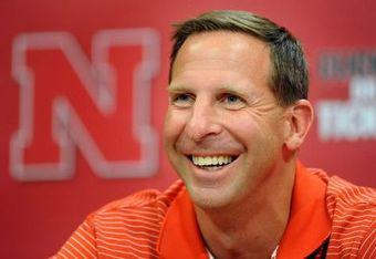 NEBRASKA FOOTBALL: An Open Letter to Bo Pelini