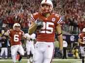 Husker Heartbeat 7/7: Will Miss Nebraska, Among Scandals Another Award Nominee