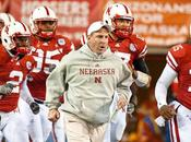 Husker Heartbeat 7/5: Pelini's Future, NU's Seven Best Defenders College Football's Math