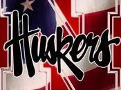 Happy July from Husker Locker!