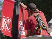 OFFICIAL Husker Locker Podcast 7/2: Fans United