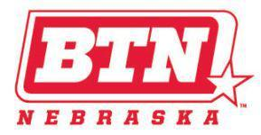 An Open Letter from Nebraska to the Big 12: The Final Days