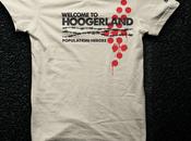 T-Shirt Only Fans Appreciate