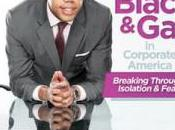 Black Enterprise's 'Black Corporate America' Provides Insight Controversial Topic
