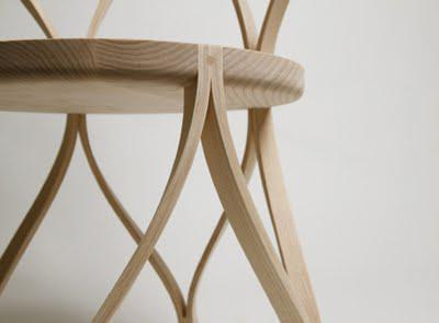 DoHoon Kim :: when furniture becomes art