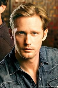 Alexander Skarsgård to produce and star in 'The Vanguard'