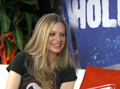 Video: Kristin Bauer Straten Talks True Blood Other Things Young Hollywood
