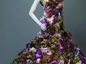 Missed: Alexander McQueen: Savage Beauty