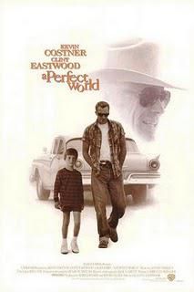 A Perfect World (Clint Eastwood, 1993)