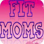 Fit Moms Club