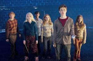 Why I Love Harry Potter: An Epic Tribute to the Greatest Series Ever