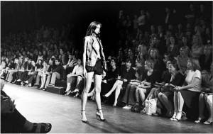 Amsterdam International Fashion Week kicks off