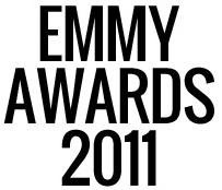 Emmy Award Nominations: True Blood Picks Up 4