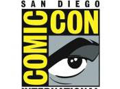 True Blood Related Events Attend Comic 2011