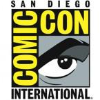 True Blood related events to attend at Comic Con 2011