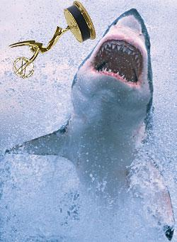 Have the Emmy's Jumped the Shark?